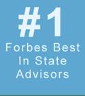Forbes_#1_Advisor-1